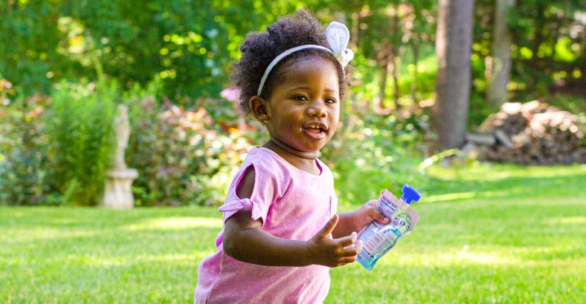 When should toddlers switch from whole milk to lowfat dairy?