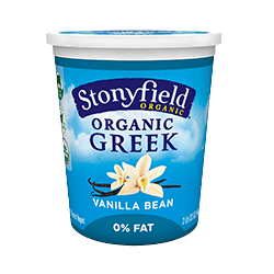Similar to Stonyfield