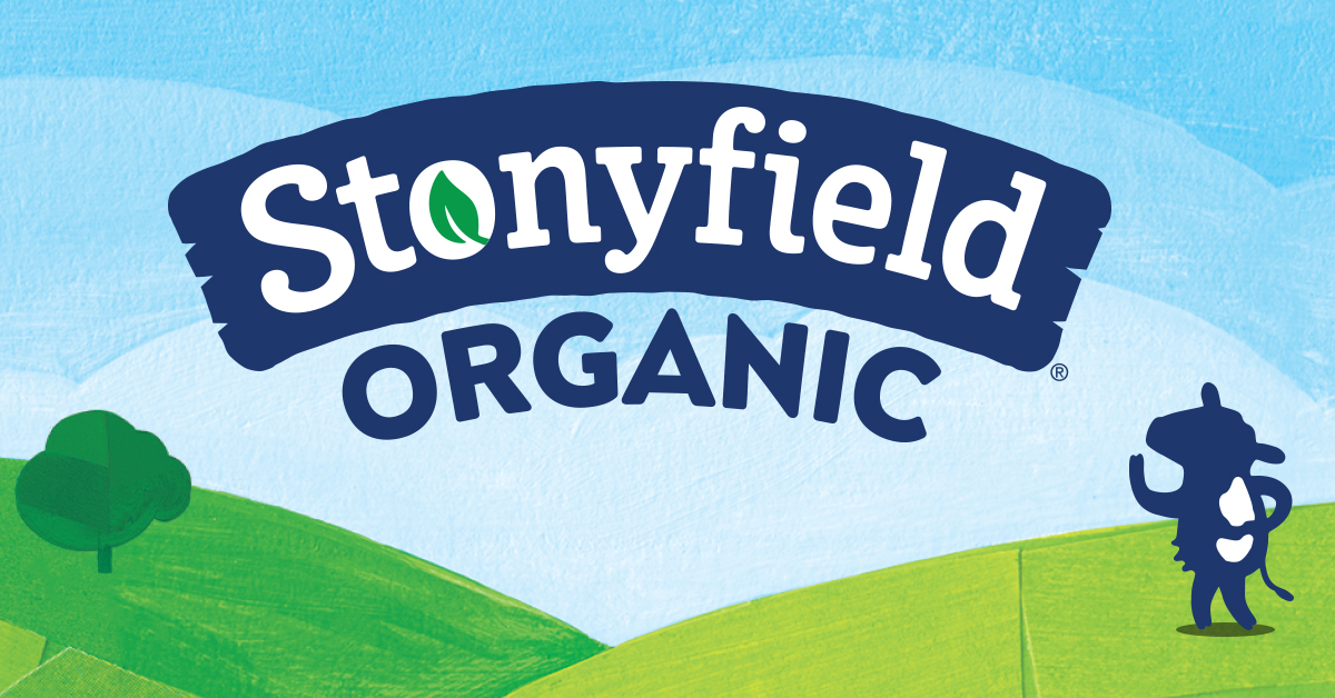 Our Products Stonyfield