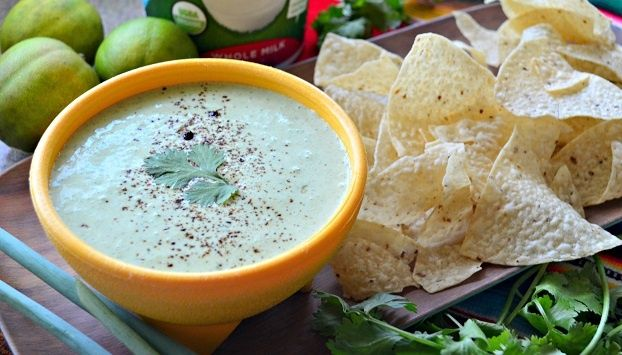Cilantro_Lime_Yogurt_Dip.jpg