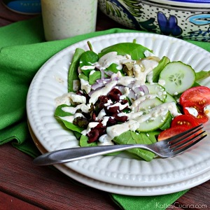Creamy-Greek-Salad-Dressing-2-600x906.jpg