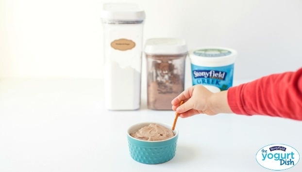 Easy_Chocolate_Yogurt_Dip_for_Toddlers-2