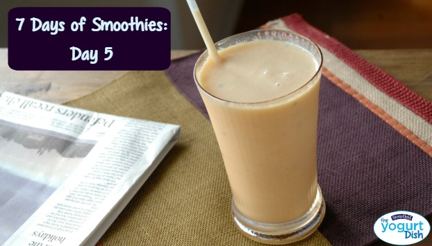 chai-smoothie_blog