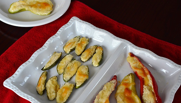 jalapeno-poppers-6596-1