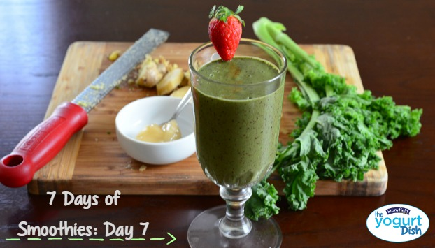 kale-ginger-smoothie-6561_blog