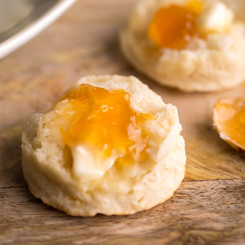 buttery-yogurt-biscuits_800x800.jpg