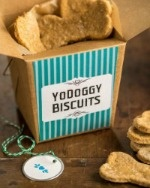 yodoggy-biscuits-in-post2-2.jpg