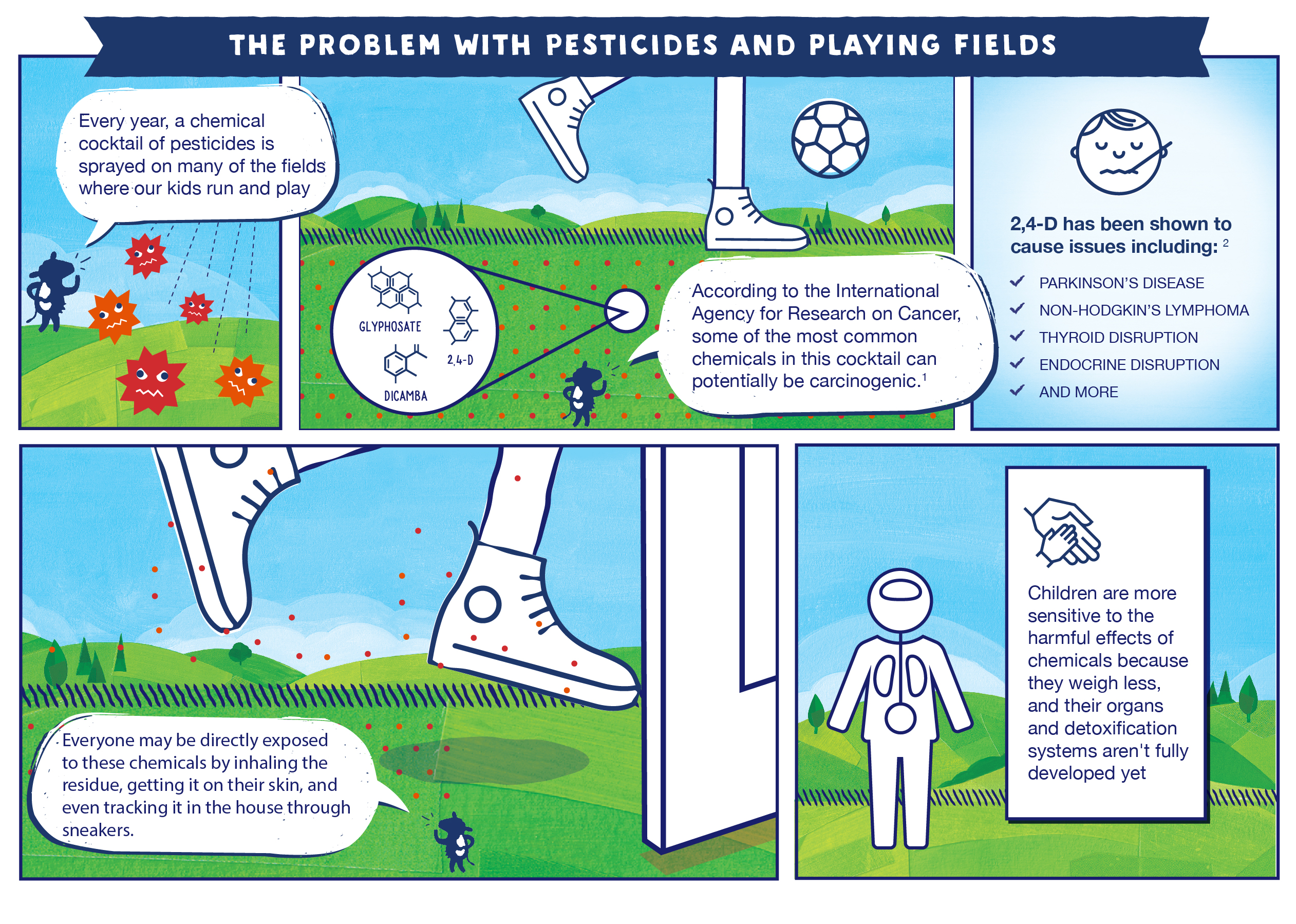 https://www.stonyfield.com:443/wp-content/uploads/2018/04/Stonylook_ProblemWithPesticides_41618-01.jpg