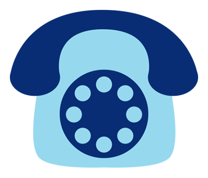 Changing Your Community Phone Icon